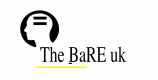 The BaRE UK